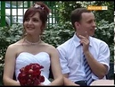 Счастливы вместе - День семьи, любви и верности в Видном
