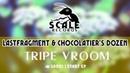 Lastfragment Chocolatier's Dozen Tripe Vroom