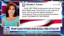 Justice With Judge Jeanine 6/16/19 5AM Justice With Judge Jeanine Fox News June 16, 2019