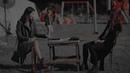 Yavuz ve bahar karasu -- 'nikahin sahtesi olmaz'