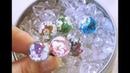 UVレジン コロンと可愛いイヤホンジャックを作ってみた(* ̄∇ ̄)ノ resin