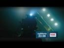 АНОНС. Художественный фильм Опасное погружение . Смотри 18 августа в эфире регионального телеканала ШАДР-инфо