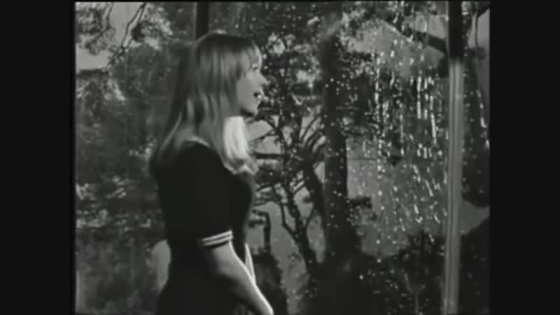 Marianne Faithfull - What Have They Done To The Rain