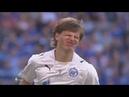 (HD) Зенит 2-0 Глазго Рейнджерс (ver. 2.0) / 2008 UEFA Cup Final / FC Zenit vs Rangers FC