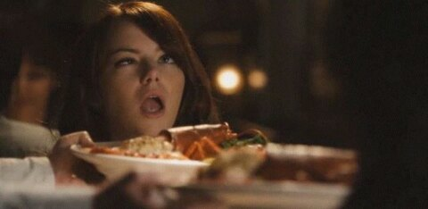 замрёшь бывало у кефира, не жирный выбираешь сорт, хоп, а в корзинке: водка, сало и торт