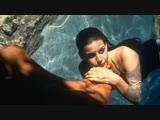 HD Ускользающая красота (1996) Бернардо Бертолуччи HD 1080