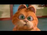 Garfield - I Feel Good.avi