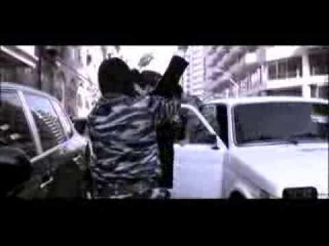 Paxust (Armenian Serial) Episode 43 Փախուստ (Հայկական Սերիալ) Մաս 43