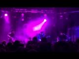 Miles Kane - Inhaler 22-06-18
