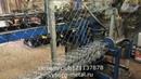 Производство сетки рабицы г. Выборг vyborg-metal