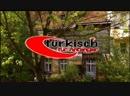 Турецкий для начинающих 3 сезон 13 серия