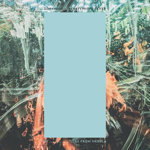 Tides From Nebula альбом Paratyphoid Fever