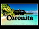 Veretős Coronita Minimal Techno Bass Boosted 2018 Szeptember Voll 2 Dj Rych