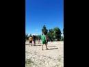 турнир классика парк