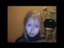 Homevideo_5634