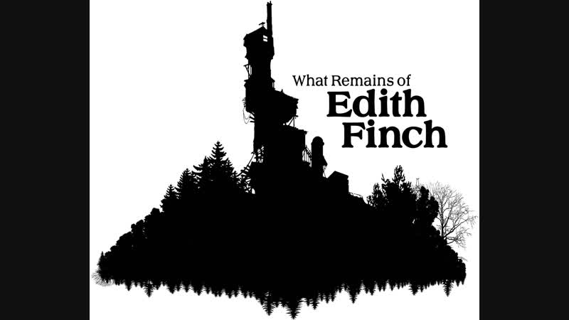 Минимарфон (4.12.18) what remains of edith finch Observer