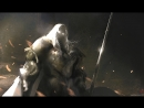 [GMV] War never changes by Ego