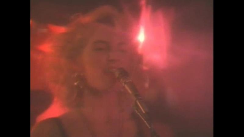 Shelly Michelle - Visions In The Sun (Bikini Summer Soundtrack 1991)