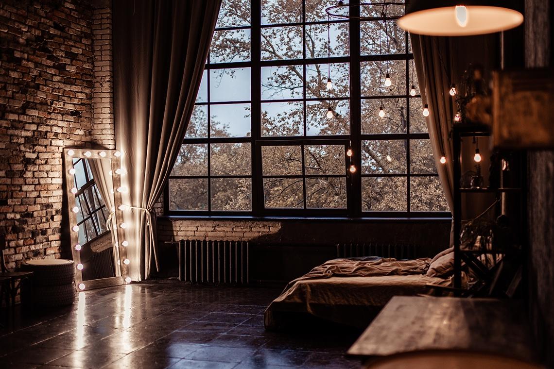 фасоны блистали фотостудия в спб с шикарной кроватью заполненением аттестатов