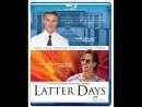 LATTER DAYS 2003
