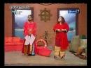 OVJ Eps Cintaku Kandas Di Laut Full Video 13 Mei 2013