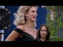 Olivia - 2018 Telemovie - Opening Scene (You're the one that I want) Delta Goodrem