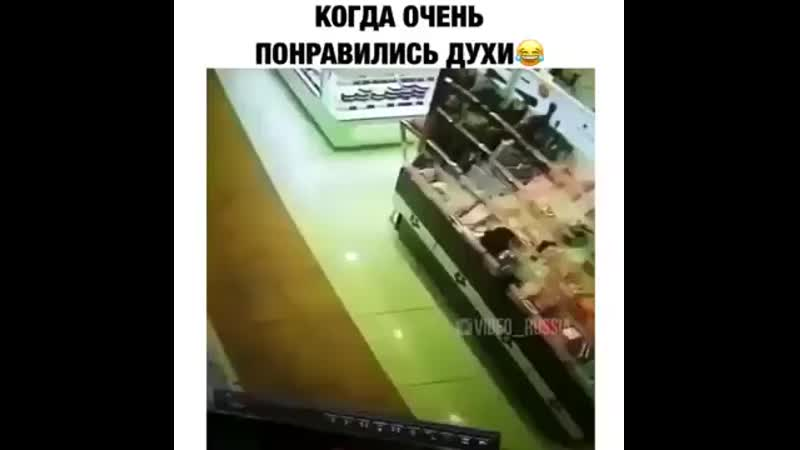AKULA.IN_Kogda_ej_ponravilis_duhi.mp4