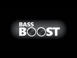 Selena Gomez x Marshmello - Wolves (Audiovista Remix) Bass Boosted