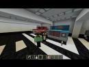 Playboi Carti - Cancun [Minecraft Remix]