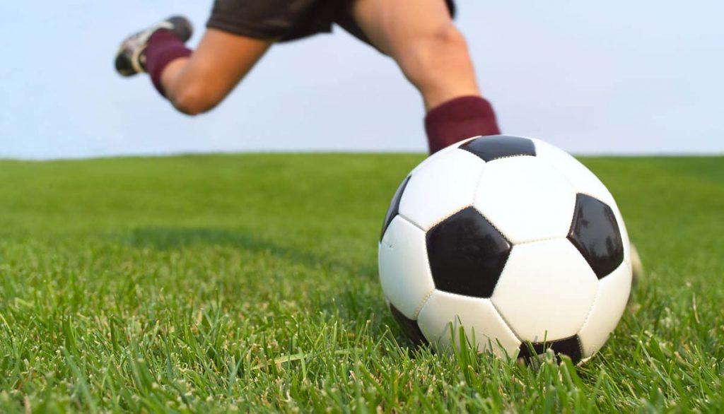 В Таганроге пройдут финальные соревнования по мини-футболу среди дворовых и уличных команд