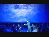 Концерт Симфонического оркестра Таврический, 16 ноября