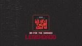 Blonde Redhead - For The Damaged + For The Damaged Coda Legendado - PT BR