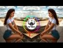 Arabic Remix - Osad Einy ( Ashhab Remix )
