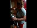 наша оливкая дамашни 10 доллар 1 5 литре