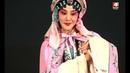 Новости Гродно Традиционная китайская опера 12 06 2019