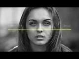 Emma Hewitt - Crucify (Bentley Grey Nu Disco Remix)