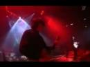 Виктор Цой,Кино - Спокойная ночь - Концерт в Олимпийском