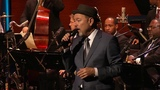 El Cantante - Jazz at Lincoln Center Orchestra with Wynton Marsalis ft. Rub
