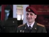 Офицер спецназа. Что я могу сделать для России