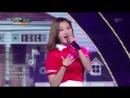 뮤직뱅크 Music Bank - 딱 내꺼(Its mine) - FAVORITE.20180622
