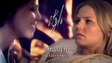 Emma &amp Regina Style Swan Queen Fanfiction Story