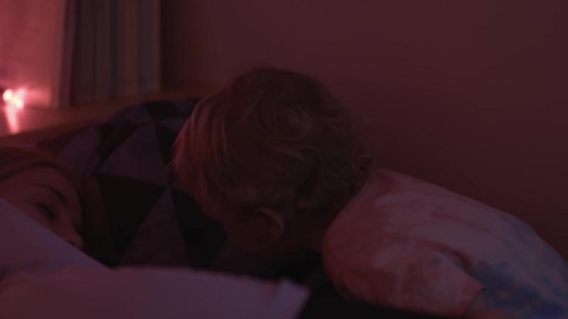 Серп (2017) трейлер