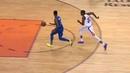 Нарезка лучших моментов игрового дня NBA Best moments of the day by All About NBA