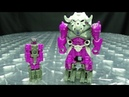 Power of the Primes Prime Master LIEGE MAXIMO EmGo's Transformers Reviews N' Stuff
