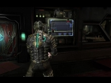 Dead Space™ 2 replay +18