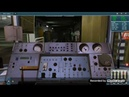 Trainz Simulator Покатушки в метро с подписшиками 1