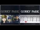 OST Gorky Park Following KGB Releasing The Sables End Titles James Horner