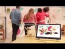 Новый HP Pavilion x360 Творите меняйте мир