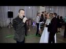 Mihai Popa, la nunta, n 2