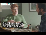 Riverdale 2x12 Deleted Scene | Chapter 25